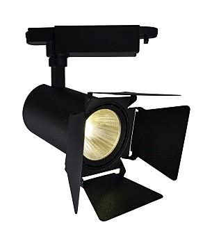 Фото товара A6720PL-1BK Arte Lamp FALENA