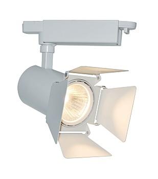 Фото товара A6720PL-1WH Arte Lamp FALENA