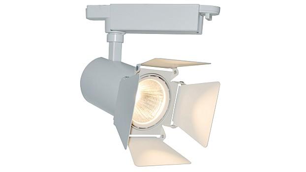 Фото товара A6730PL-1WH Arte Lamp TRACK