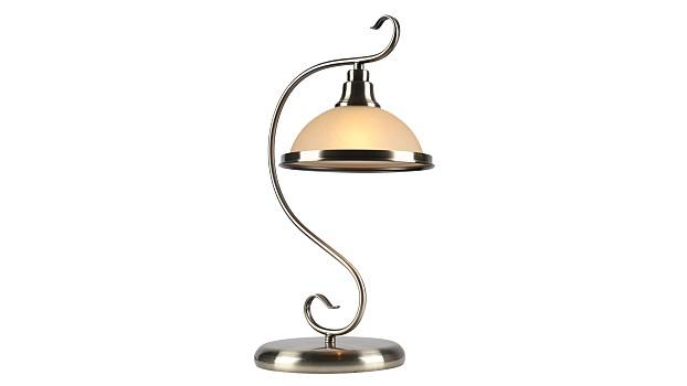Фото товара A6905LT-1AB Arte Lamp SAFARI