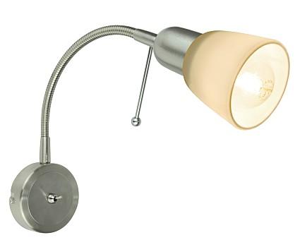 Фото товара A7009AP-1SS Arte Lamp LETTURA
