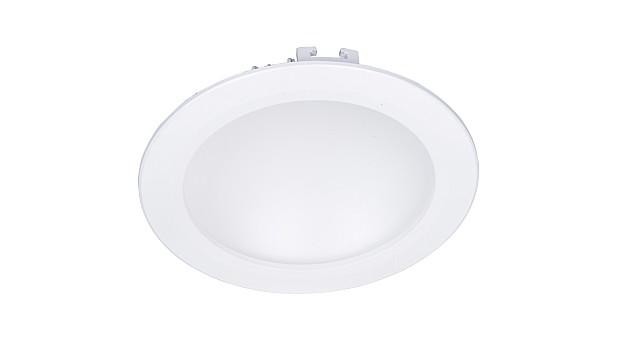 Фото товара A7016PL-1WH Arte Lamp RIFLESSIONE