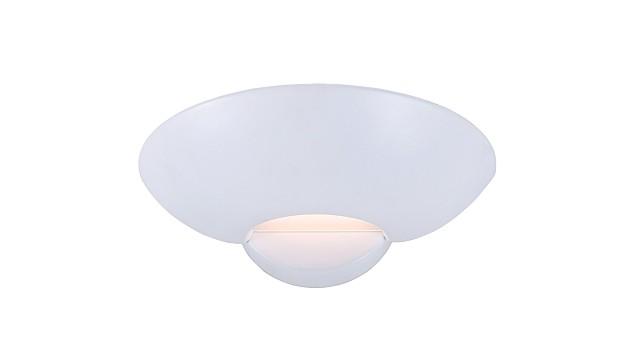 Фото товара A7118AP-1WH Arte Lamp INTERIOR