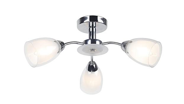 Фото товара A7201PL-3CC Arte Lamp CARMELA