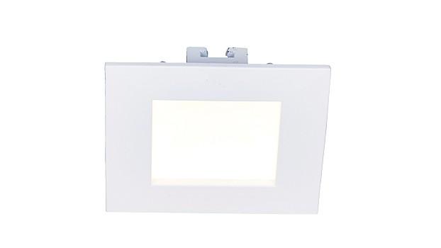 Фото товара A7408PL-1WH Arte Lamp RIFLESSIONE