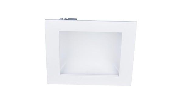 Фото товара A7412PL-1WH Arte Lamp RIFLESSIONE