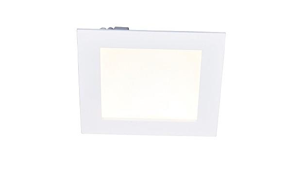 Фото товара A7416PL-1WH Arte Lamp RIFLESSIONE
