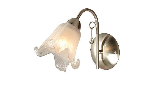 Фото товара A7957AP-1SS Arte Lamp SUSSURRO