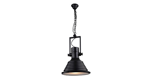 Фото товара A8021SP-1BK Arte Lamp DECCO