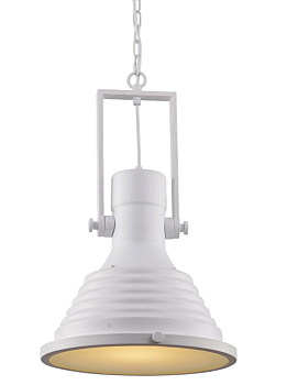 Фото товара A8021SP-1WH Arte Lamp DECCO