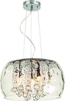 Фото товара A8146SP-6CC Arte Lamp LACRIMA