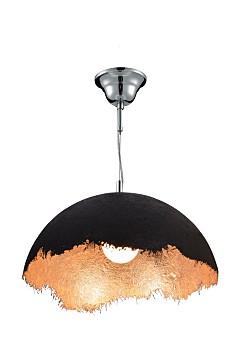 Фото товара A8148SP-1GO Arte Lamp DOME