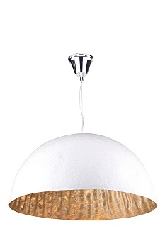 Фото товара A8149SP-3SI Arte Lamp DOME