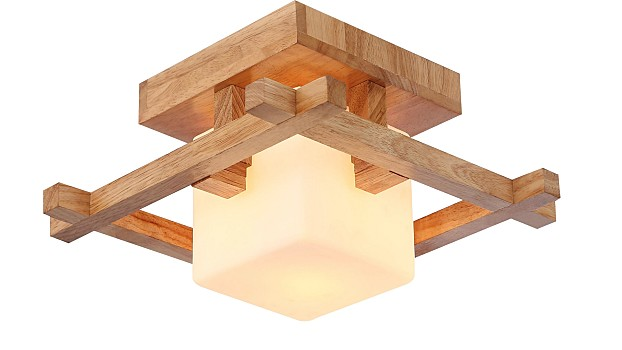 Фото товара A8252PL-1BR Arte Lamp WOODS