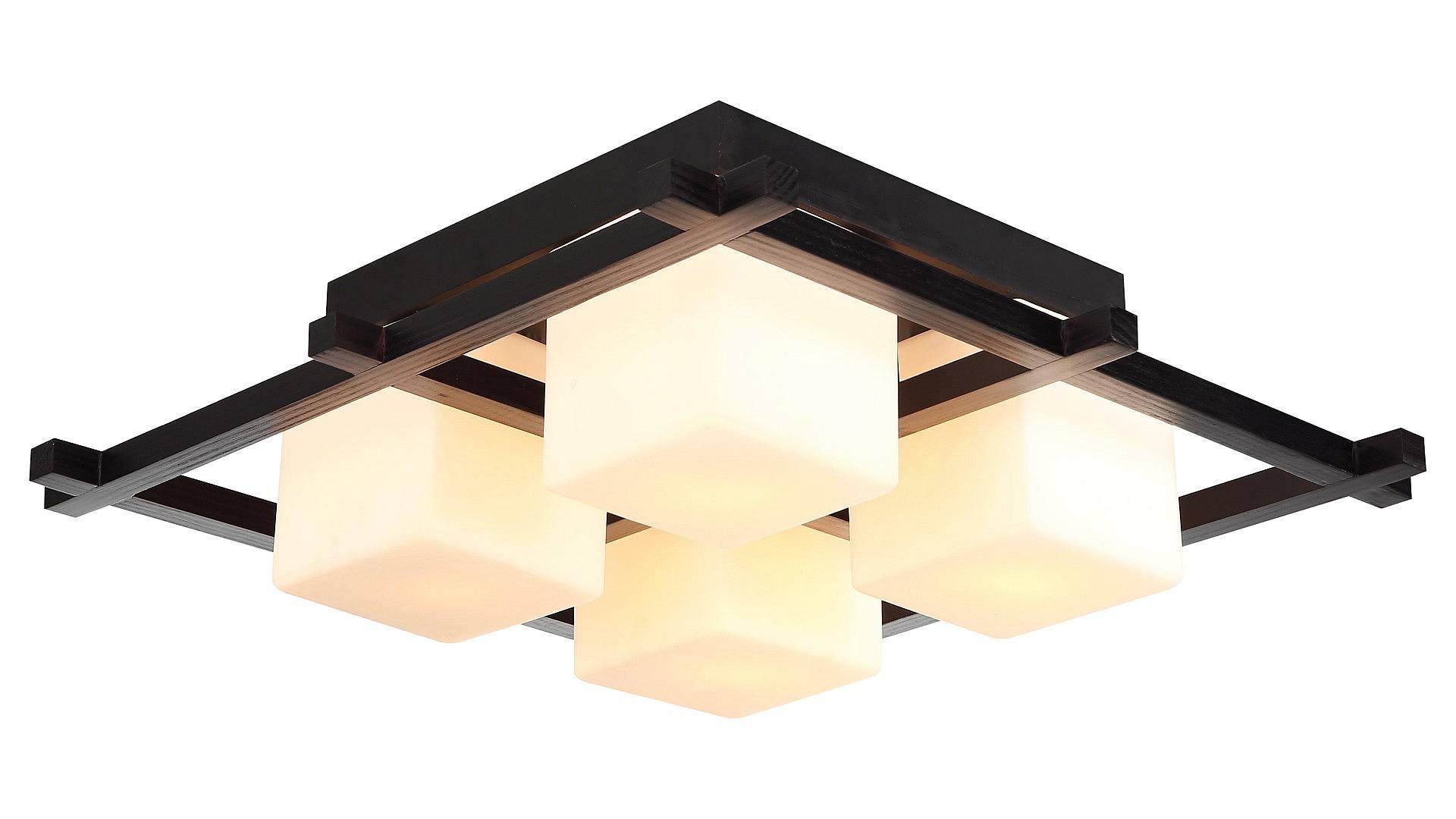 Фото товара A8252PL-4CK Arte Lamp