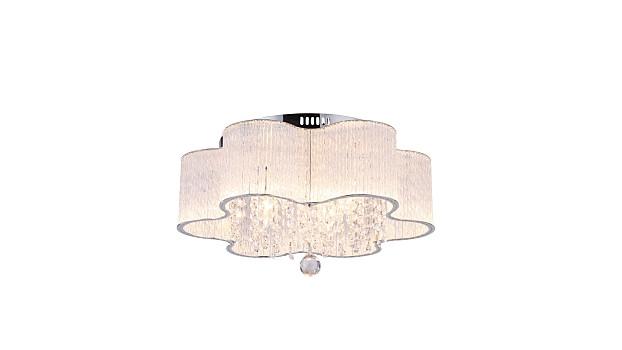 Фото товара A8565PL-4CL Arte Lamp DILETTO