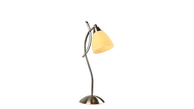 Фото товара A8612LT-1AB Arte Lamp PANNA