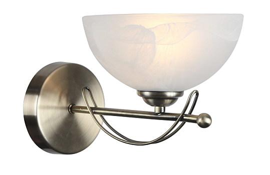 Фото товара A8615AP-1AB Arte Lamp NINNA