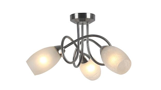 Фото товара A8616PL-3SS Arte Lamp MUTTI