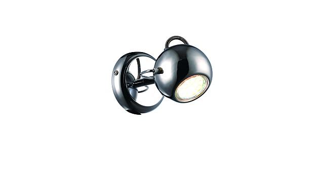 Фото товара A9128AP-1CC Arte Lamp SPIA