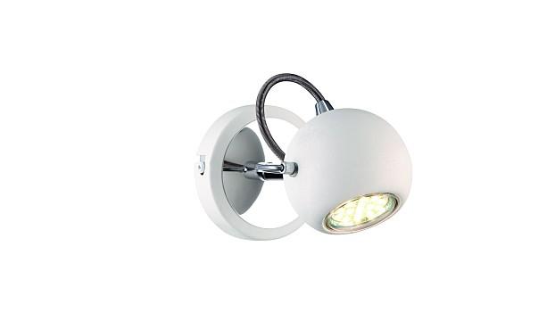 Фото товара A9128AP-1WH Arte Lamp SPIA