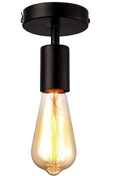 Фото товара A9184PL-1BK Arte Lamp FUORI