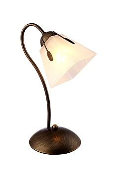 Фото товара A9233LT-1BR Arte Lamp AVANTI