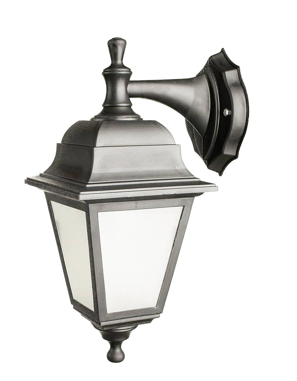Фото товара A1114AL-1BK Arte Lamp