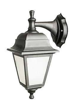 Фото товара A1114AL-1BK Arte Lamp ZAGREB