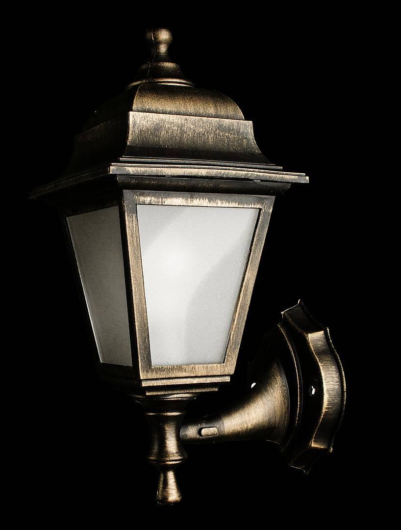 Фото товара A1115AL-1BR Arte Lamp