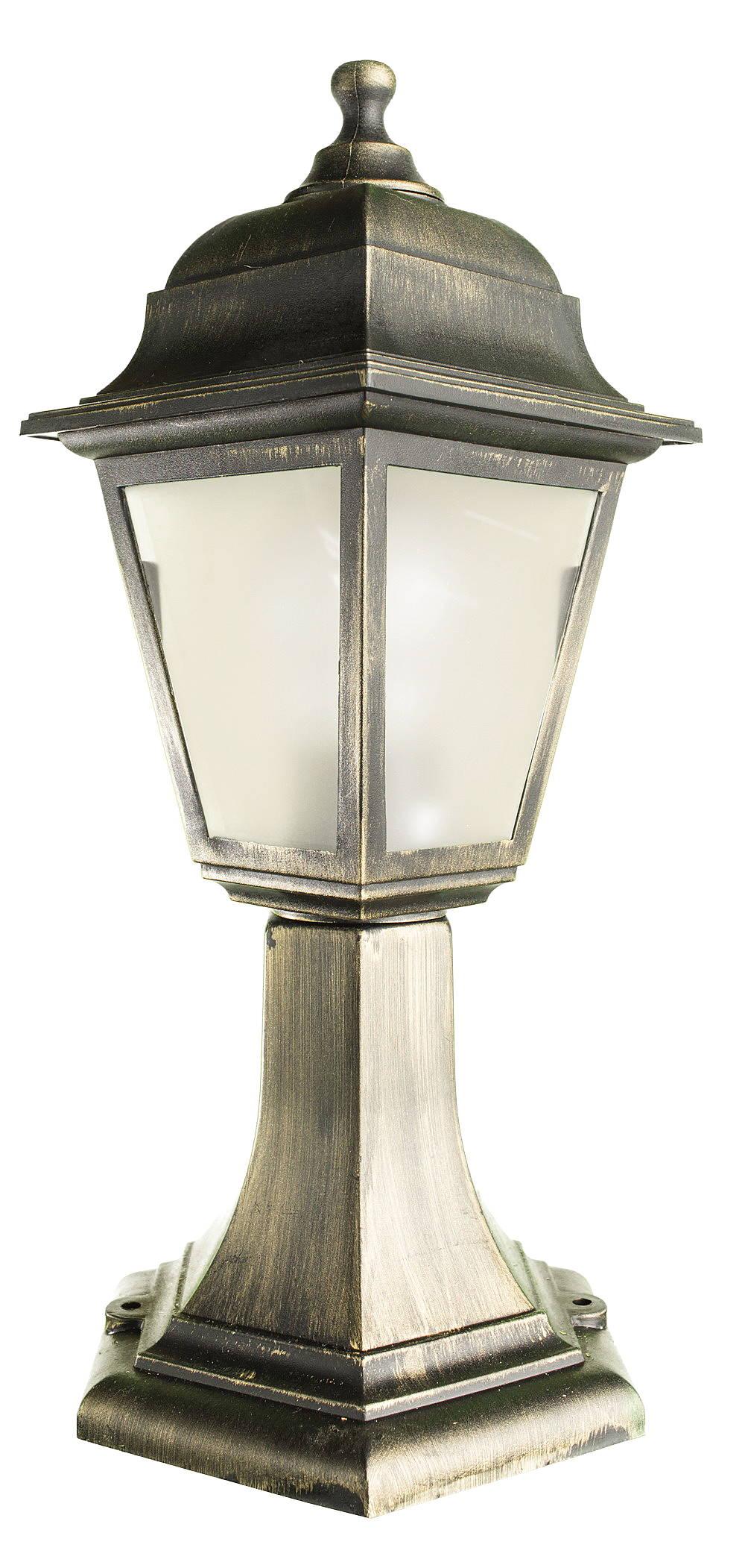 Фото товара A1117FN-1BR Arte Lamp