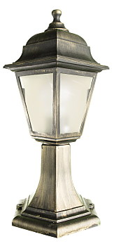 Фото товара A1117FN-1BR Arte Lamp ZAGREB