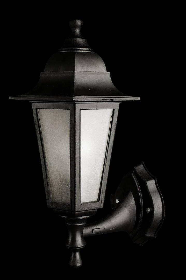 Фото товара A1215AL-1BK Arte Lamp