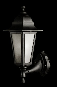 Фото товара A1215AL-1BK Arte Lamp ZAGREB