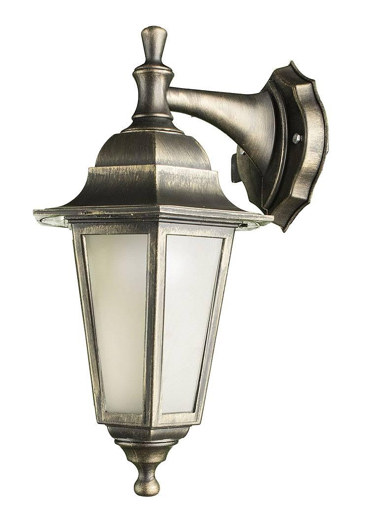 Фото товара A1216AL-1BR Arte Lamp