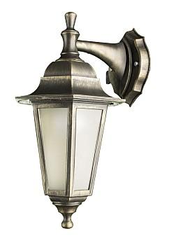 Фото товара A1216AL-1BR Arte Lamp ZAGREB