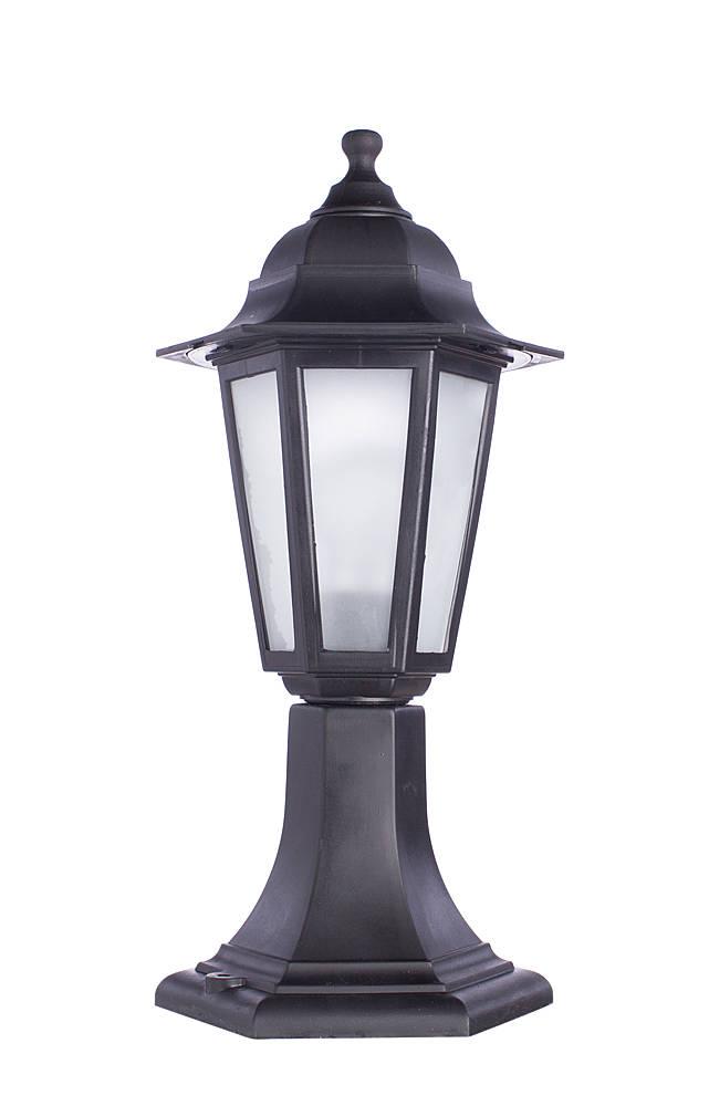 Фото товара A1216FN-1BK Arte Lamp