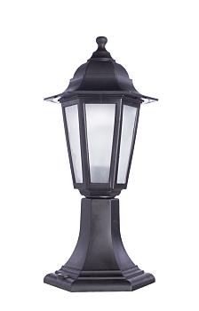 Фото товара A1216FN-1BK Arte Lamp ZAGREB