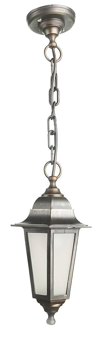 Фото товара A1216SO-1BK Arte Lamp