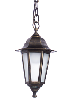 Фото товара A1217SO-1BR Arte Lamp ZAGREB