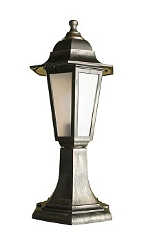 Фото товара A1218FN-1BR Arte Lamp ZAGREB