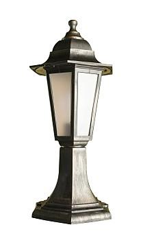 Фото товара A1218FN-1BR Arte Lamp ZAGREB