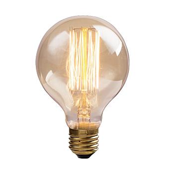 Фото товара ED-G80-CL60 Arte Lamp BULBS