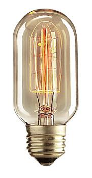 Фото товара ED-T45-CL60 Arte Lamp BULBS