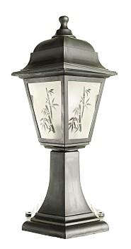 Фото товара A1113FN-1BK Arte Lamp ZAGREB