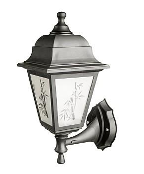 Фото товара A1113AL-1BK Arte Lamp ZAGREB