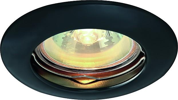 Фото товара A1203PL-1BC Arte Lamp PRAKTISCH
