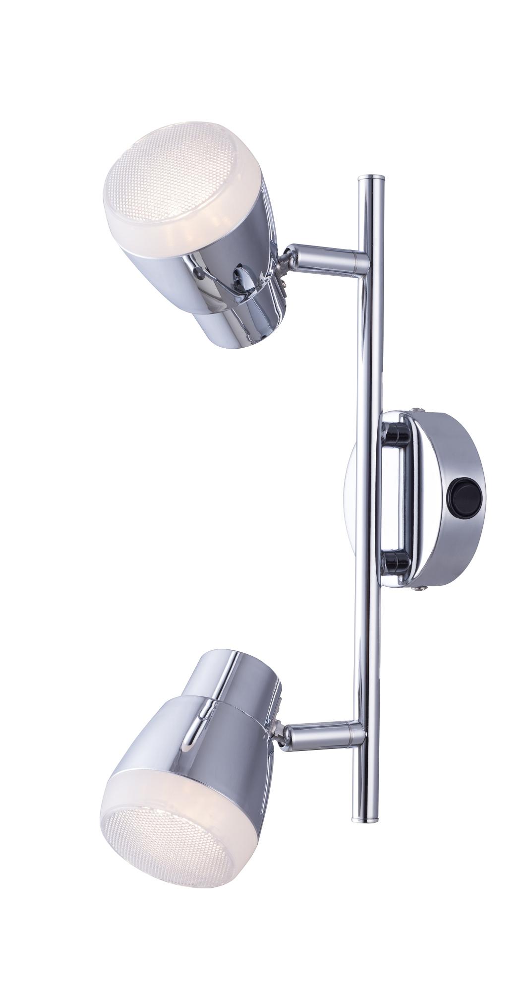 Фото товара A5621AP-2CC Arte Lamp