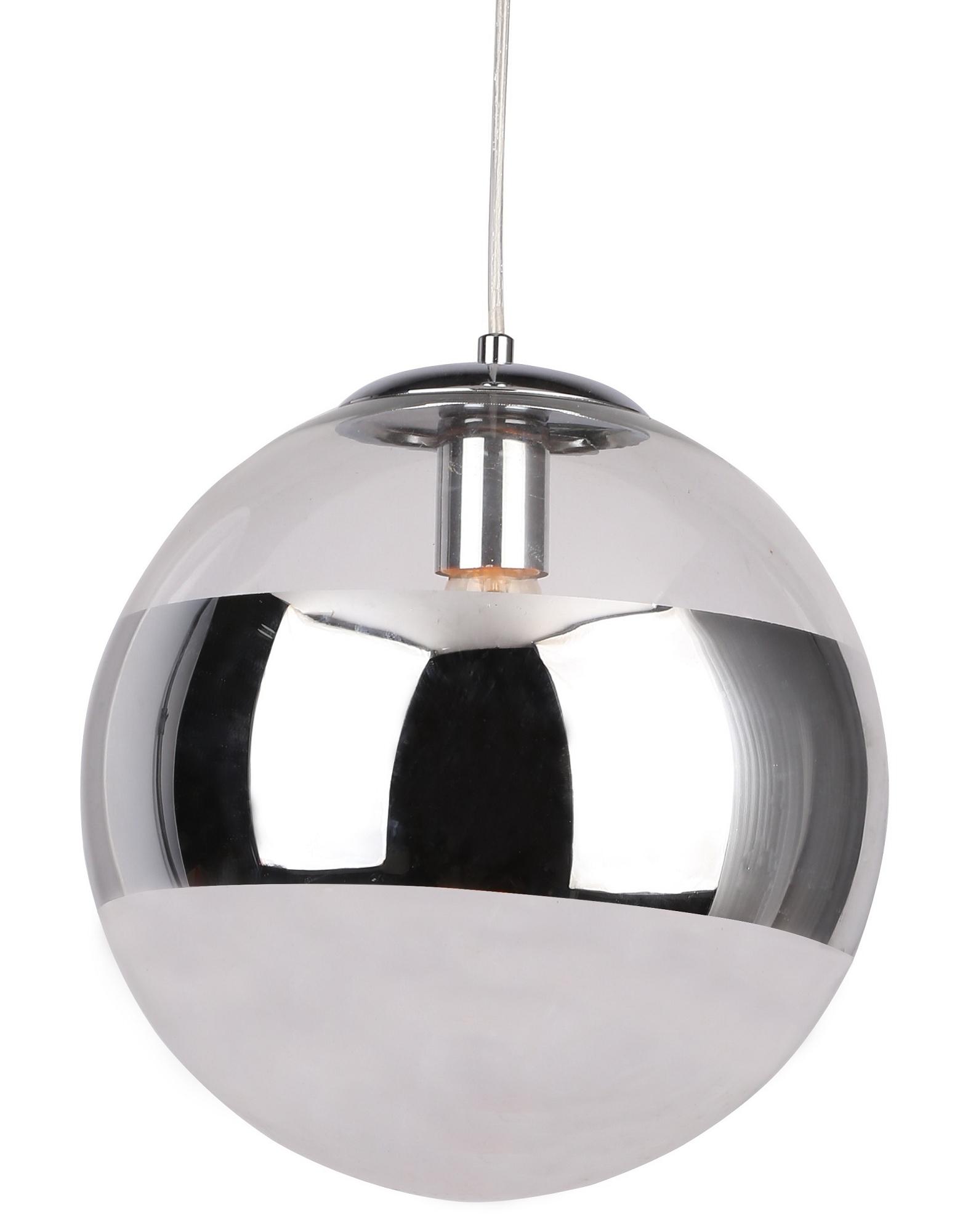 Фото товара A1582SP-1CC Arte Lamp