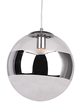 Фото товара A1582SP-1CC Arte Lamp GALACTICA